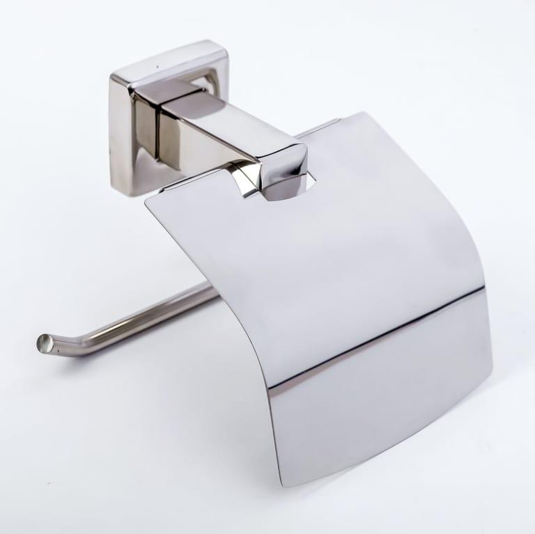 Bộ Phụ Kiện Phòng Tắm INOX 304 Cao Cấp VE 306 giá rẻ
