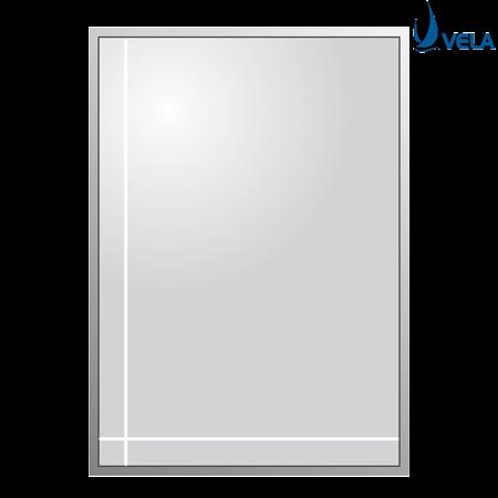 Gương 2 lớp VG 5A