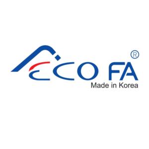 Thiet bị vệ sinh Hàn Quốc Ecofa
