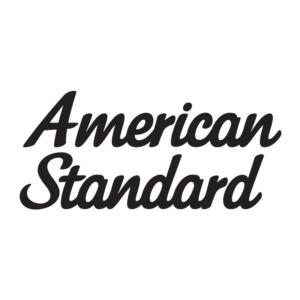 Thiết bị vệ sinh Mỹ merican Standard