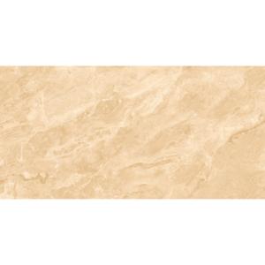 Gạch Ceramic 40x80 Ốp Tường 08334