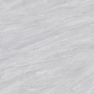 Gạch Lát Nền Ceramic 50x50cm 09859