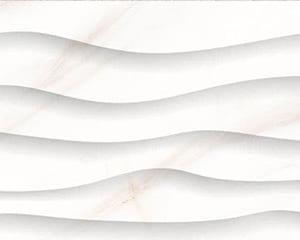 Gạch Ốp Tường 30x60cm Ceramic GSM60-8301.4