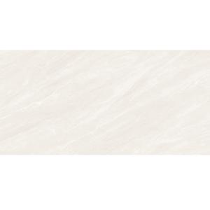 Gạch Lát Nền 40x80cm ECO-48501