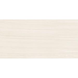 Gạch Lát Nền 40x80cm ECO-48503