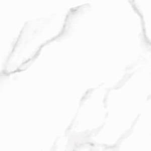 Gạch Kích Thước 60x30cm