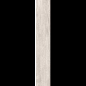 Gạch Thẻ Lát Nền Giả Gỗ 15x60cm GT 15604