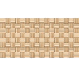 Gạch Ốp Tường 30x60cm Men Bóng F3648