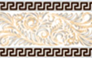 Gạch viền viglacera M6900