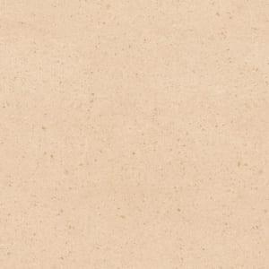 Gạch Lát Nền 60x60cm