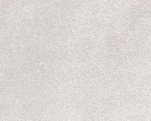 Gạch Ốp Lát Thạch Bàn FHM36-6300.2