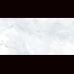 Gạch Ốp Tường 30x60cm Taicera G63955