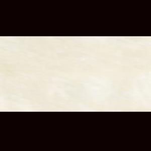 Gạch Ốp Tường 30x60cm Taicera G63830