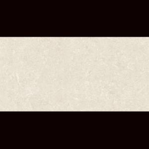 Gạch Ốp Tường 30x60cm Taicera GP63016