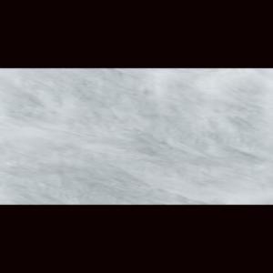 Gạch Ốp Tường 30x60cm Taicera G63838