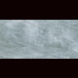 Gạch Ốp Tường 30x60cm Taicera G63839