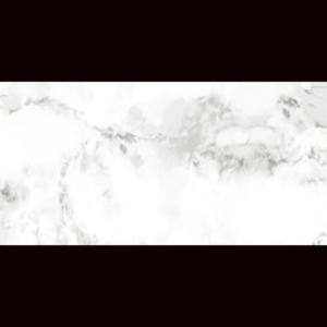 Gạch Ốp Tường 30x60cm Taicera GP63953