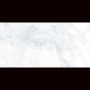 Gạch Ốp Tường 30x60cm Taicera GP63955