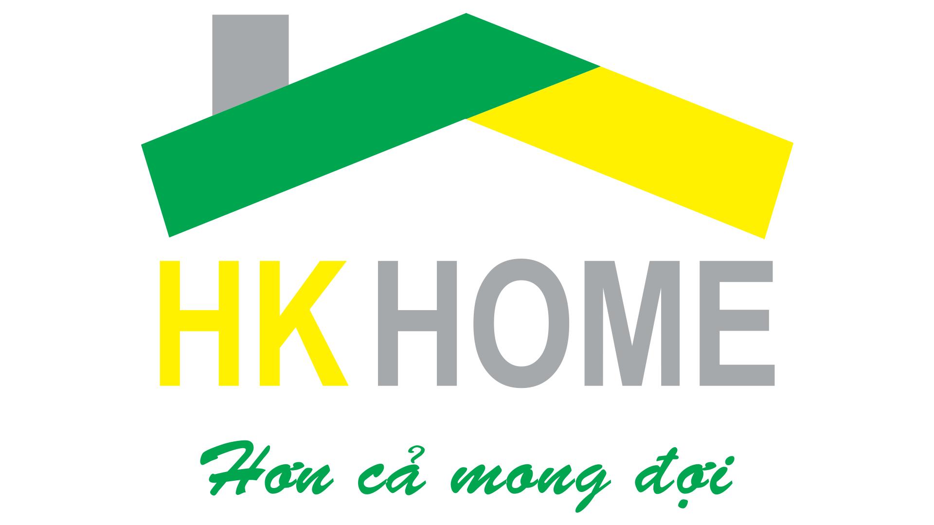 THIẾT BỊ VỆ SINH HK HOME - GIỚI THIỆU