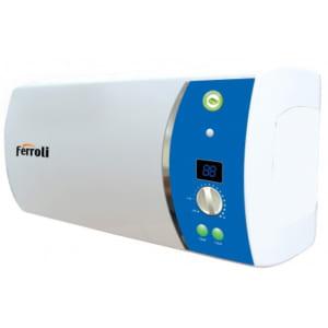 Bình nóng lạnh 15l Ferroli - Verdi