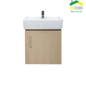 Tủ Chậu Rửa Mặt - Cabinet
