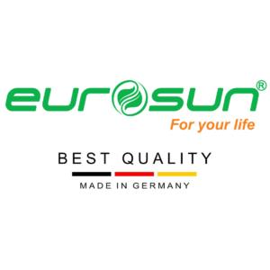 Bếp EUROSUN