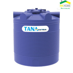Bồn Nước Nhựa Tân Á 500 Lít Đứng TA 500-EX